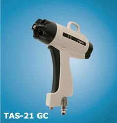 TRINC Ionizing Air Blow Gun by Sanyo Corporation of America thumbnail