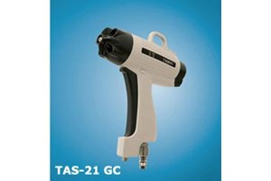 TRINC Ionizing Air Blow Gun