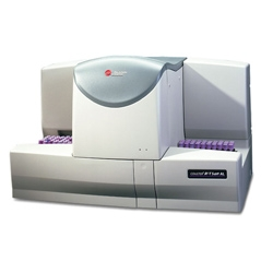 COULTER® Ac·T™ 5diff AL (Autoloader) Hematology Analyzer by Beckman Coulter thumbnail