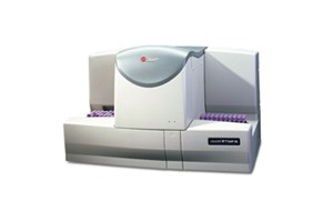 COULTER® Ac·T™ 5diff AL (Autoloader) Hematology Analyzer