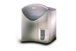 COULTER® Ac·T™ 5diff CP (Cap Pierce) Hematology Analyzer