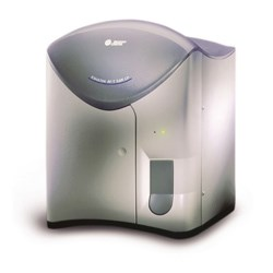 COULTER® Ac·T™ 5diff CP (Cap Pierce) Hematology Analyzer by Beckman Coulter product image