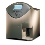 COULTER® Ac·T™ 5diff OV (Open Vial) Hematology Analyzer