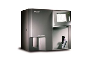 COULTER® Ac·T diff2™ Hematology Analyzer