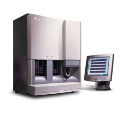 COULTER® HmX Hematology Analyzer by Beckman Coulter product image