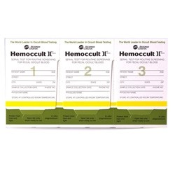 Hemoccult by Beckman Coulter product image