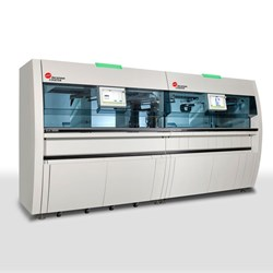 DxA 5000 by Beckman Coulter product image