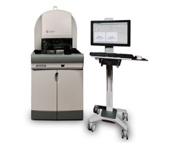 UniCel® DxH™ 800 Coulter® Cellular Analysis System by Beckman Coulter product image