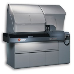 UniCel® DxI 800 Immunoassay System by Beckman Coulter product image