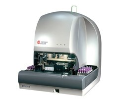 Unicel DxH 600 COULTER Cellular Analysis System
