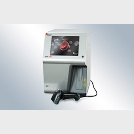 DxH 520 Hematology Analyzer by Beckman Coulter product image