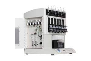 AutoTrace 280 Solid-Phase Extraction Instrument