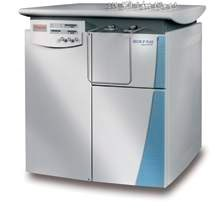 Thermo Scientific™ Delta V™ Isotope Ratio Mass Spectrometer by Thermo Fisher Scientific product image