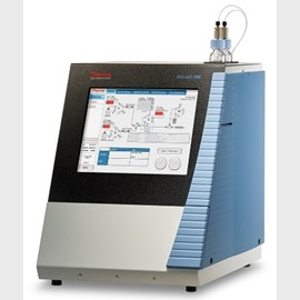 Thermo Scientific™ EASY-nLC™ 1200 System by Thermo Fisher Scientific product image