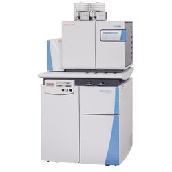 Thermo Scientific™ EA IsoLink™ IRMS System by Thermo Fisher Scientific product image