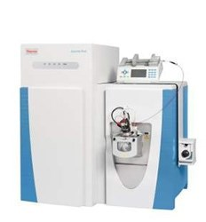 Thermo Scientific Exactive Plus Orbitrap LC-MS by Thermo Fisher Scientific product image