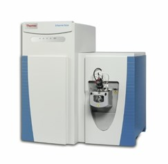 Thermo Scientific™ Q Exactive™ Focus Hybrid Quadrupole-Orbitrap™ Mass Spectrometer