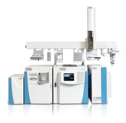 Thermo Scientific™ GC IsoLink™ II IRMS System by Thermo Fisher Scientific product image