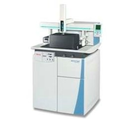 Thermo Scientific™ GasBench II System by Thermo Fisher Scientific product image