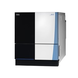 Thermo Scientific™ ISQ™ EC Single Quadrupole Mass Spectrometer by Thermo Fisher Scientific product image