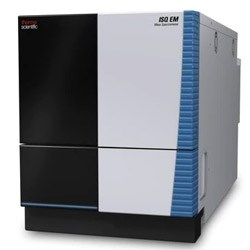 ISQ EM Single Quadrupole Mass Spectrometer by Thermo Fisher Scientific product image
