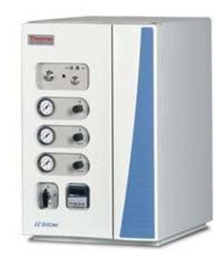 Thermo Scientific™ LC IsoLink™ IRMS System by Thermo Fisher Scientific thumbnail