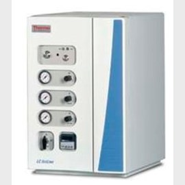 Thermo Scientific™ LC IsoLink™ IRMS System by Thermo Fisher Scientific product image