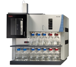 Thermo Scientific Prelude MD™ HPLC by Thermo Fisher Scientific thumbnail