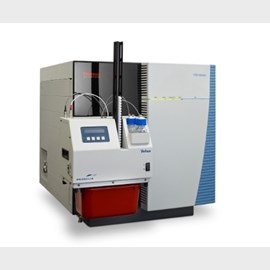 Thermo Scientific™ Prosolia Velox 360™ PaperSpray™ System by Thermo Fisher Scientific product image