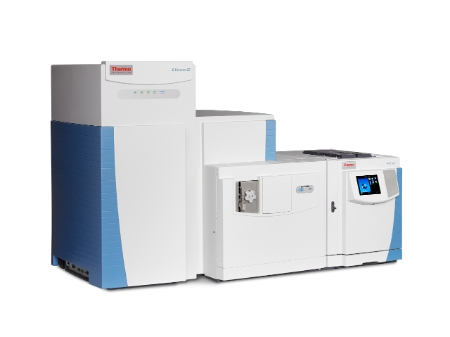 Thermo Scientific™ Q Exactive™ GC Orbitrap™ GC-MS/MS System by Thermo Fisher Scientific thumbnail