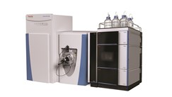 Thermo Scientific™ Q Exactive™ Orbitrap LC-MS/MS System