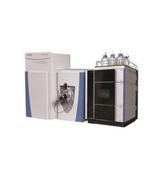 Thermo Scientific™ Q Exactive™ Orbitrap LC-MS/MS System