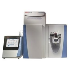 Thermo Scientific™ Q Exactive™ HF-X Hybrid Quadrupole-Orbitrap™ Mass Spectrometer