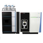 Thermo Scientific™ TSQ Altis™ Triple Quadrupole Mass Spectrometer