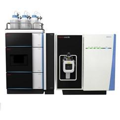 Thermo Scientific™ TSQ Altis™ Triple Quadrupole Mass Spectrometer