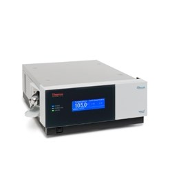 Thermo Scientific™ TCC-3000RS Rapid Separation Thermostatted Column Compartment by Thermo Fisher Scientific product image