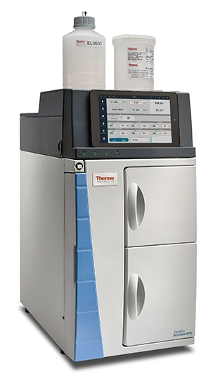 Thermo Scientific™ Dionex™ Integrion™ HPIC™ System by Thermo Fisher Scientific thumbnail