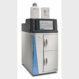 Thermo Scientific™ Dionex™ Integrion™ HPIC™ System by Thermo Fisher Scientific product image