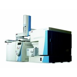 Thermo Scientific™ TSQ Quantum XLS Ultra Triple Quadrupole GC-MS/MS by Thermo Fisher Scientific product image