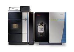 Thermo Scientific™ TSQ Endura™ Triple Stage Quadrupole Mass Spectrometer