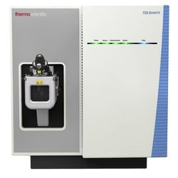 Thermo Scientific™ TSQ Quantis™ Triple Quadrupole Mass Spectrometer by Thermo Fisher Scientific product image
