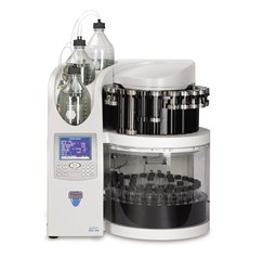 Thermo Scientific™ Dionex™ ASE™  350 Accelerated Solvent Extractor system