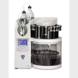 Thermo Scientific™ Dionex™ ASE™  350 Accelerated Solvent Extractor system by Thermo Fisher Scientific product image