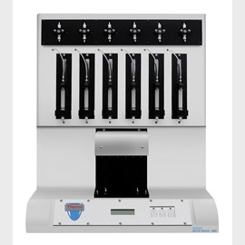 Thermo Scientific™ Dionex™ AutoTrace™ 280 Solid-Phase Extraction Instrument by Thermo Fisher Scientific product image