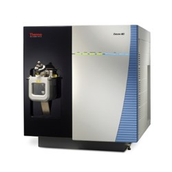 Thermo Scientific Endura MD™ MS by Thermo Fisher Scientific product image