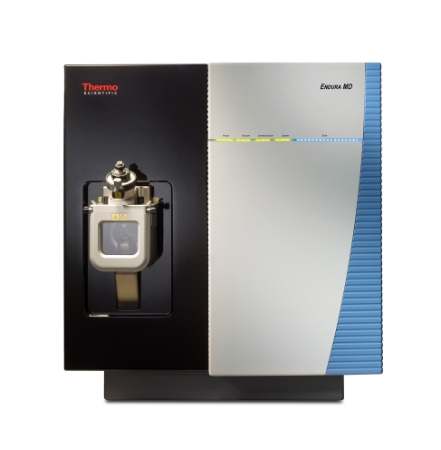 Thermo Scientific Endura MD™ MS by Thermo Fisher Scientific thumbnail