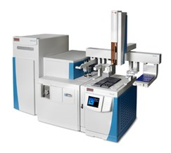 Thermo Scientific™ Q Exactive™ GC Orbitrap™ GC-MS/MS System