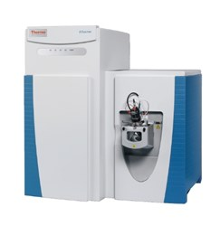 Thermo Scientific Q Exactive™ Orbitrap LC-MS/MS System