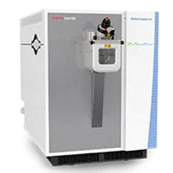 Thermo Scientific™ Orbitrap Exploris™ 240 mass spectrometer by Thermo Fisher Scientific thumbnail