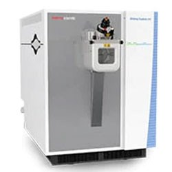 Thermo Scientific™ Orbitrap Exploris™ 240 mass spectrometer by Thermo Fisher Scientific product image